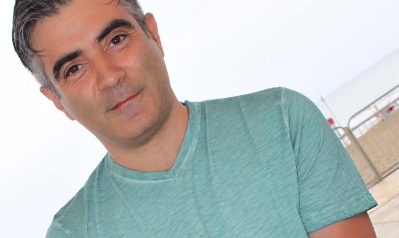 Pasquale Alberico