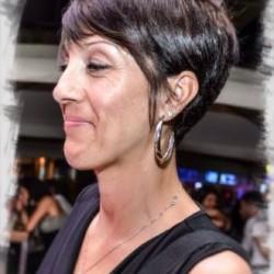 Manuela Di Maio
