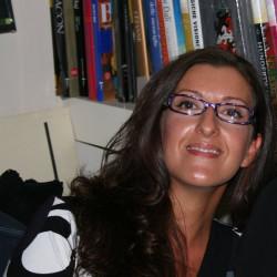 Paola Uberti