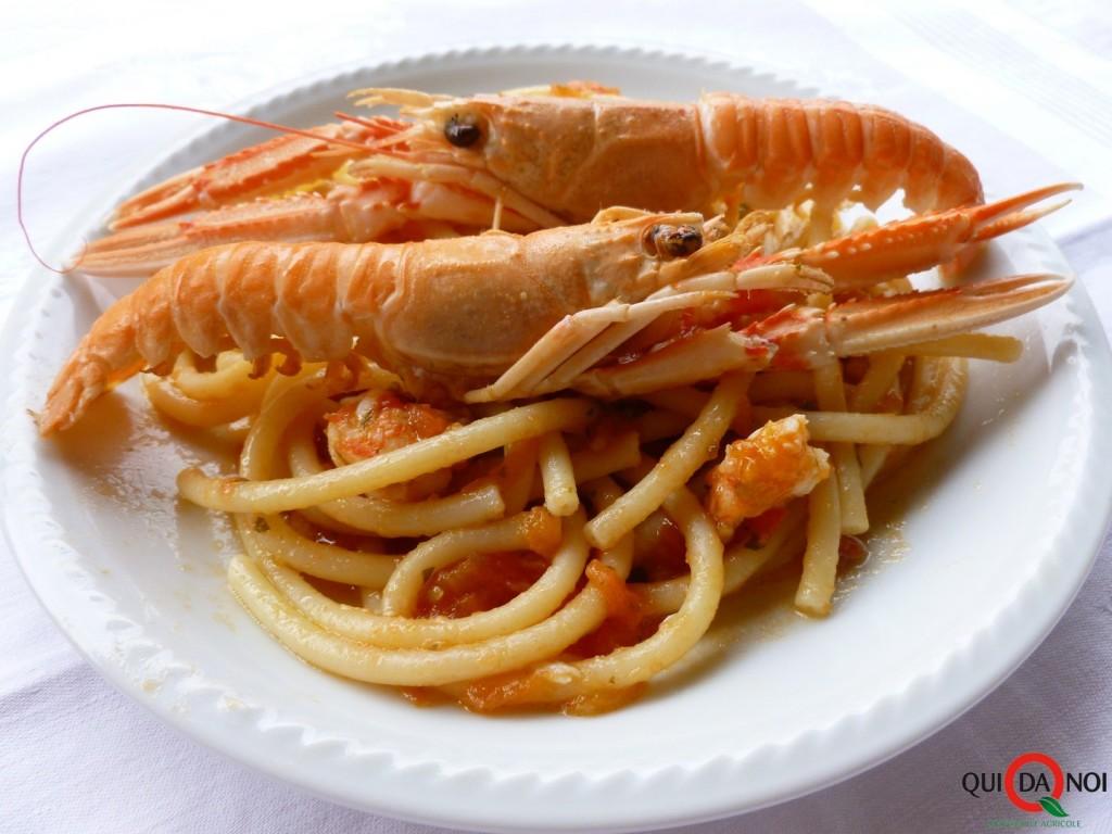 bucatiniscampi-Grassi