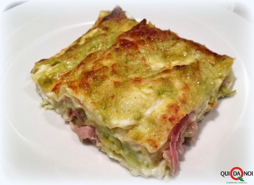lasagna 2 (1)
