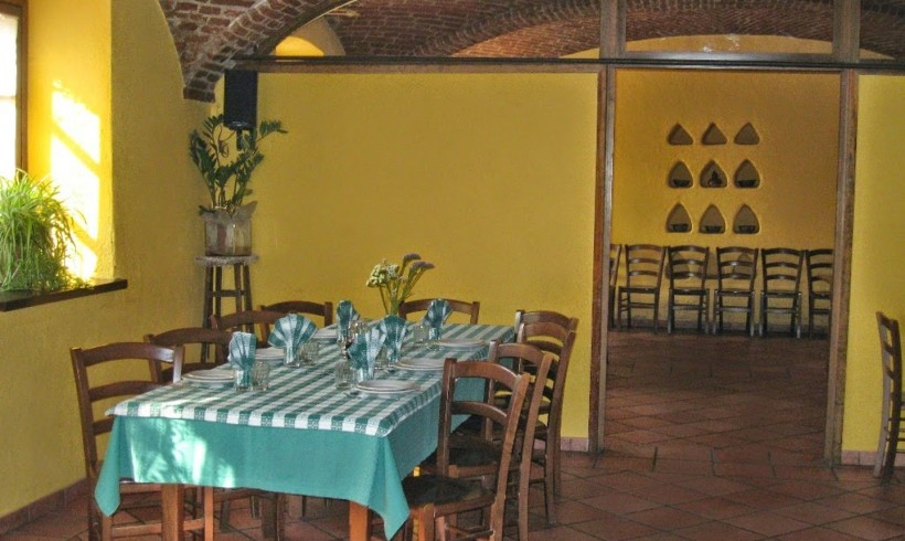 sala pranzo (1)