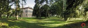 CLAI dona 100 mila euro agli ospedali di Imola e Parma