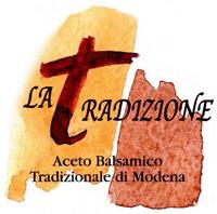 logo_ACETAIA