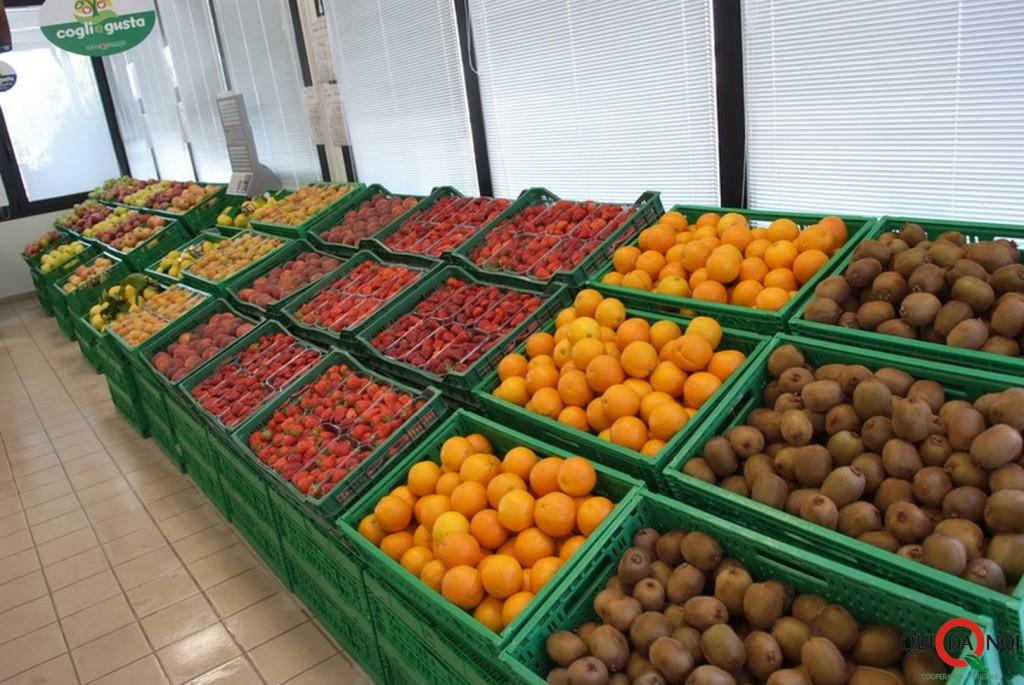 frutta_negozio_agri