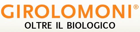 logo_girolomoni