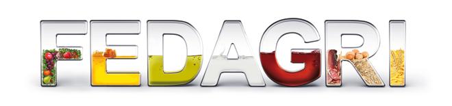 FEDAGRI_logo