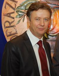 Presidente_Fedagri_Giorgio_Mercuri