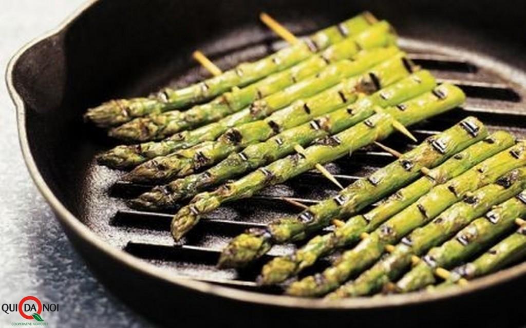 asparagi-alla-griglia