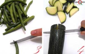 fiori di zucchina ligure 2