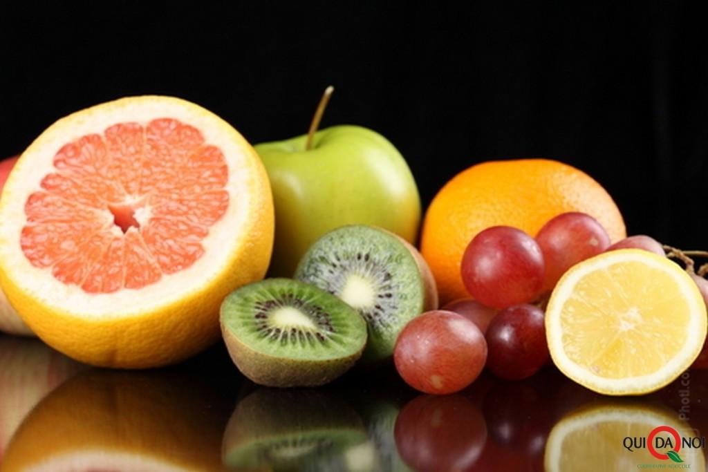 frutta_autunno
