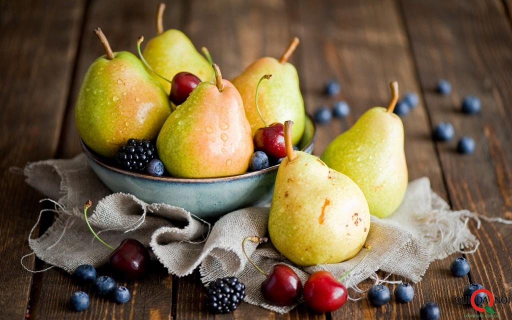 frutta_mercuri2