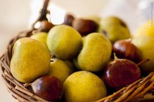 Agrintesa_frutta