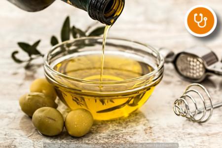 Dott.ssa Anastasia Grimaldi: Vademecum per l'olio d'oliva: sappiamo davvero cosa acquistiamo?