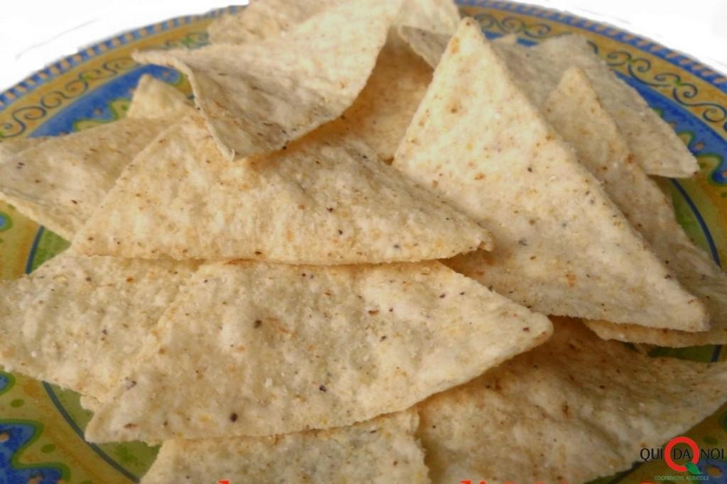 chipstortilla