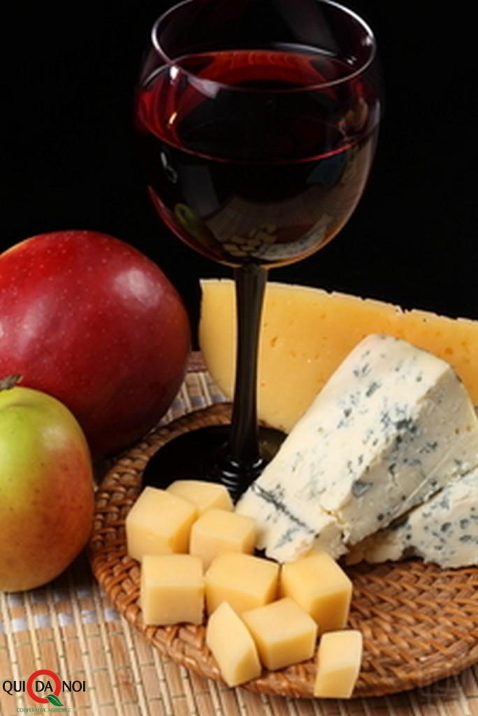 formaggi e vino_venturelli