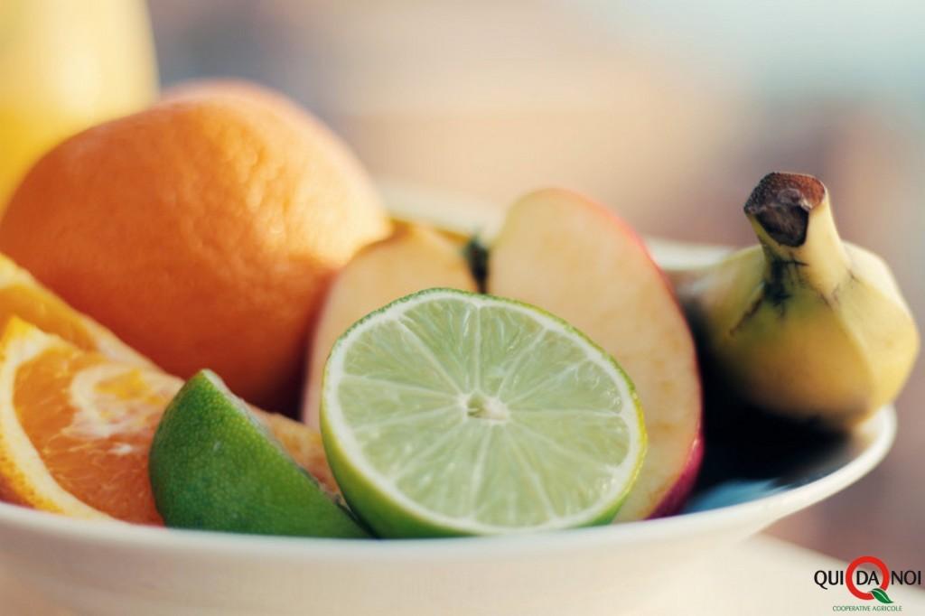 frutta_gardini