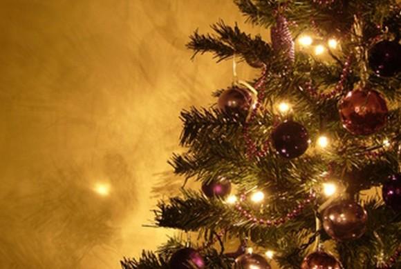 """Intervista ad Anna Maria PULIERI: """"Il mio Natale? In compagnia delle persone amate"""""""
