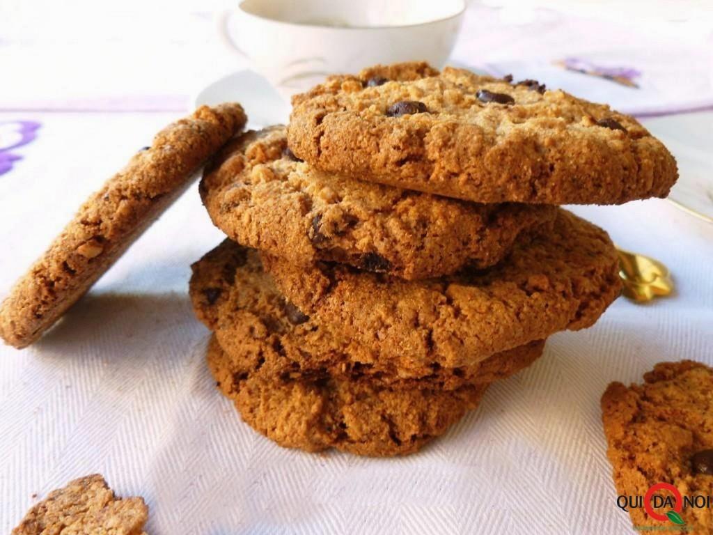 cookiesbellimacro