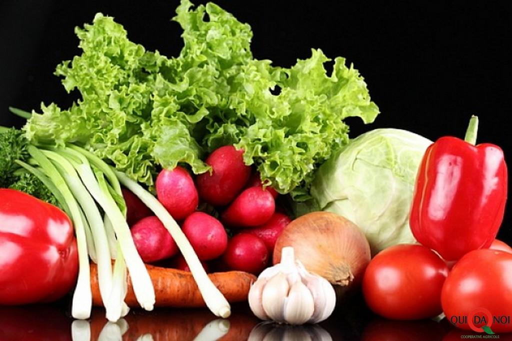 verdura_batazzi