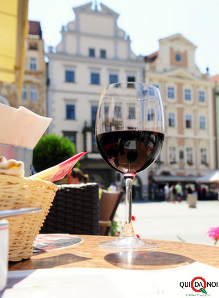 vino_piazza