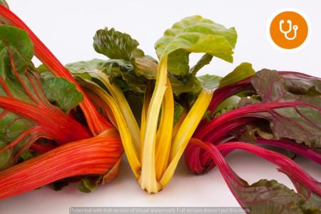 Dott.ssa Anastasia Grimaldi: Arcobaleno in tavola. Finalmente frutta e verdura vanno di moda!