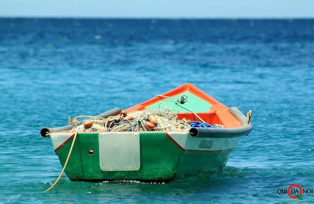 pesca_barca