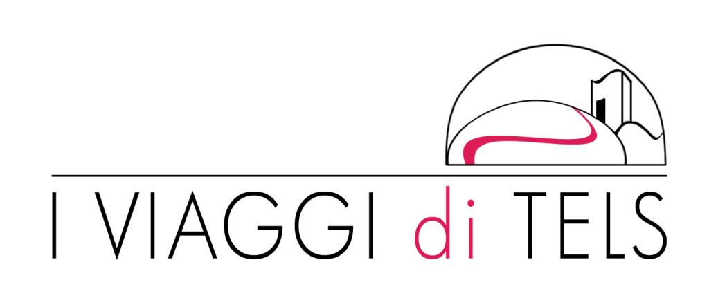 I VIAGGI DI TELS_logo