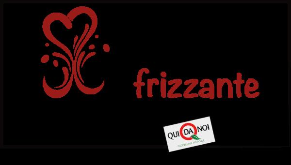 frizzante