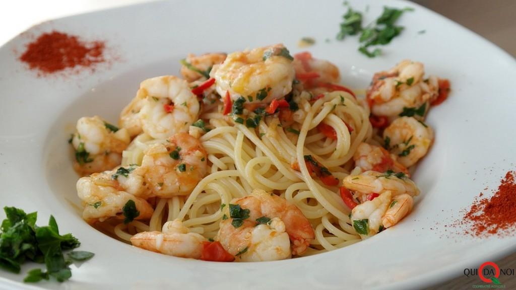 spaghetti_pesce_comes