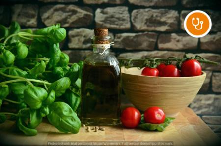 Dott.ssa Nicoletta De Lorenzo: siamo quello che mangiamo. Consigli per prevenire l'Alzheimer