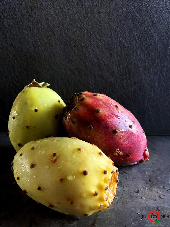 fico d'india_frutto