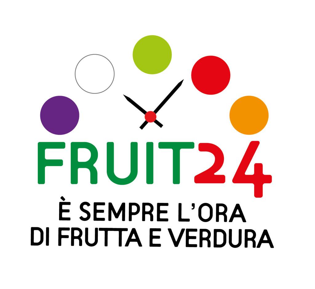 logo_fruit24-01