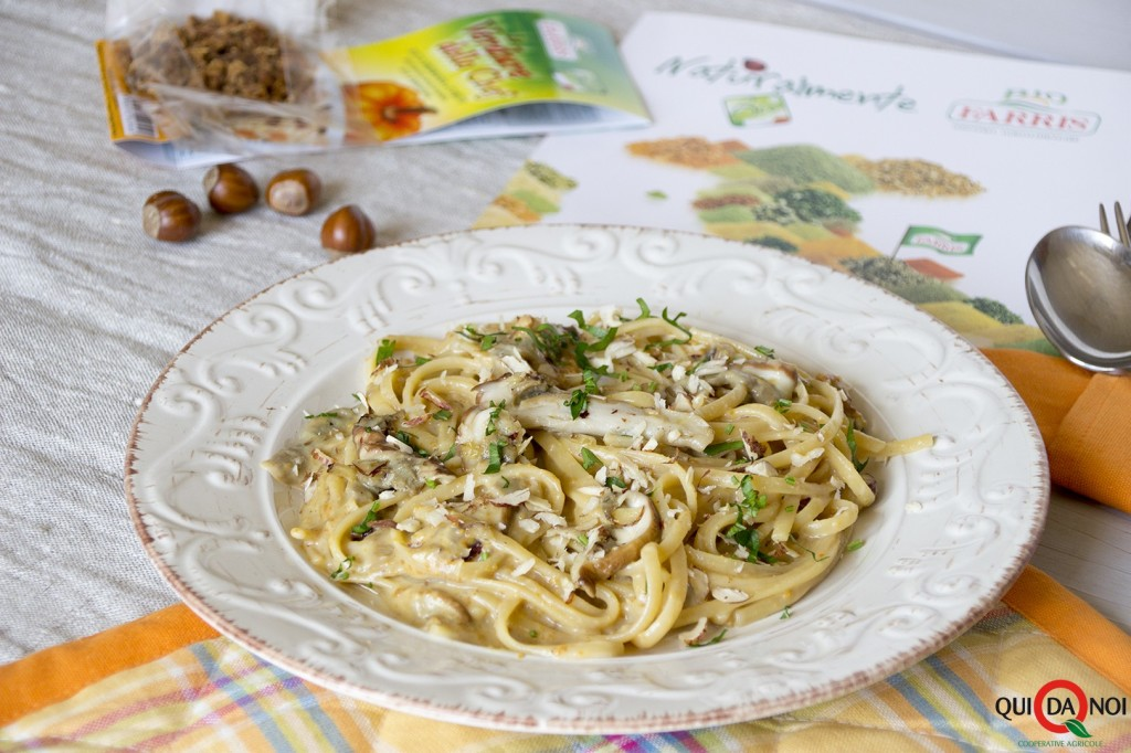 linguine-farris_piatto