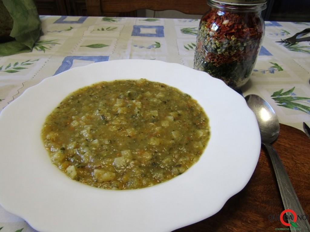 minestrone-farris-1