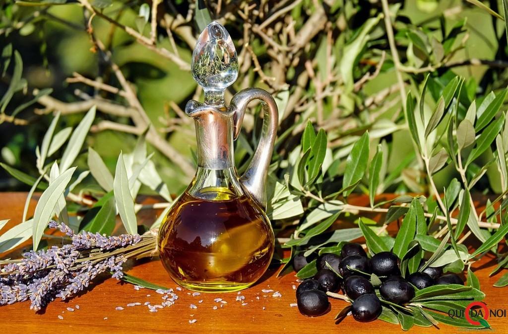 olio-oliva-fiorilla