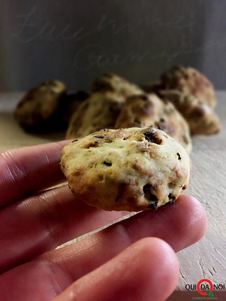 biscotti-salati-morbidi-con-zucchine-disidratate-e-parmigiano-reggiano_paola-uberti_img1