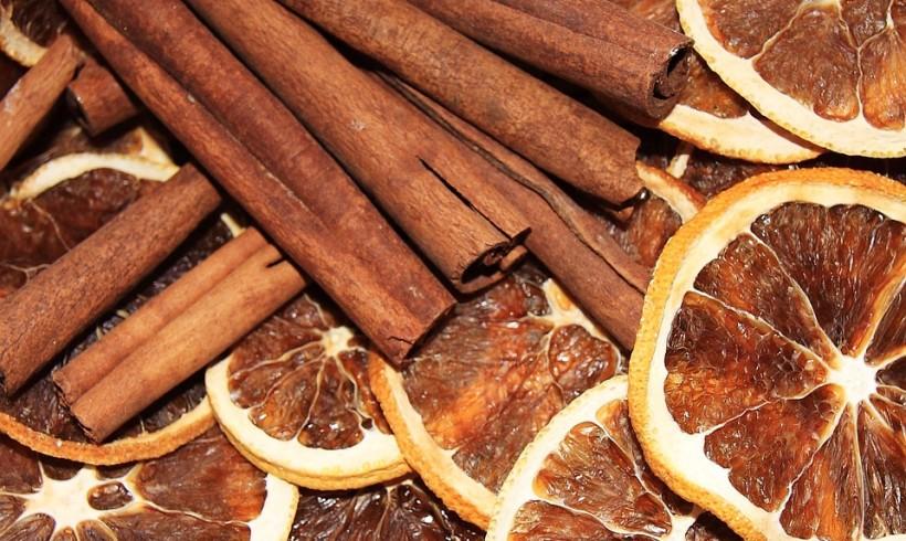 arance-e-cannella
