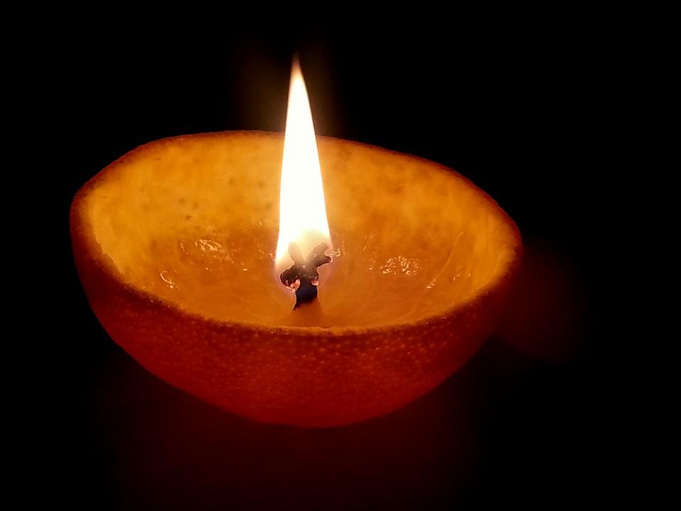 arancia-candela