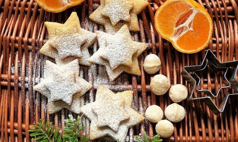 biscotti-arancia