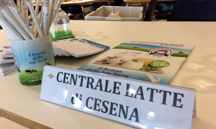 centrale-latte-cesena