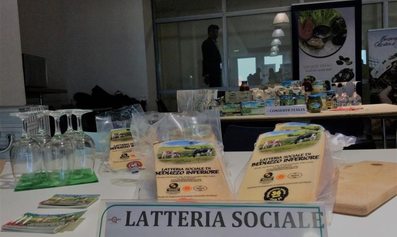 latteria-sociale-beduzzo