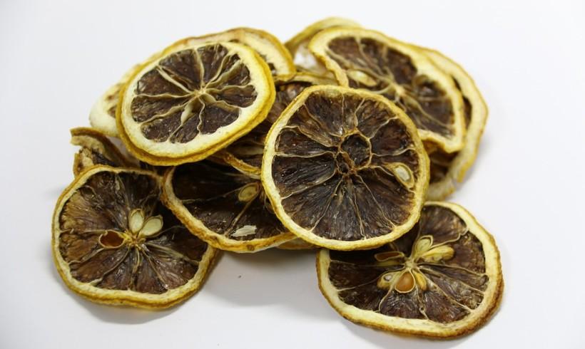 limoni-secchi
