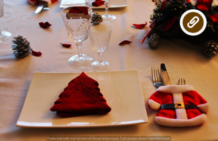 Pranzo di Natale: un tour dei sapori da nord a sud