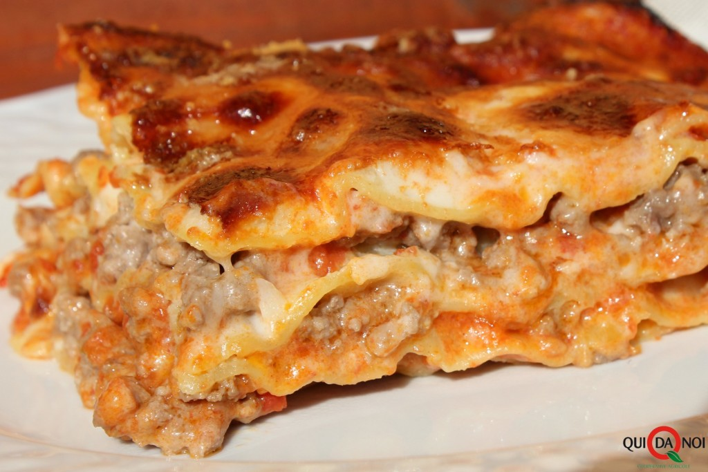 lasagna carnevale (2)