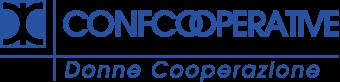 logo_DonneCoop