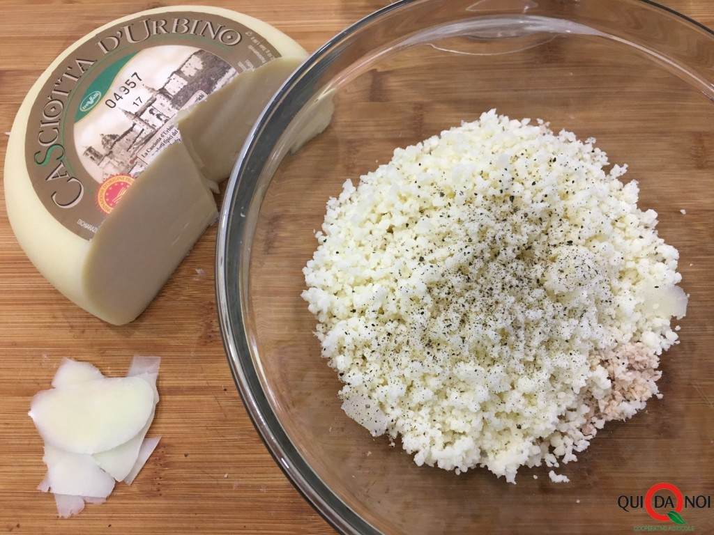 RAVIOLI RIPIENI CASCIOTTA_coniglio e formaggio tritati