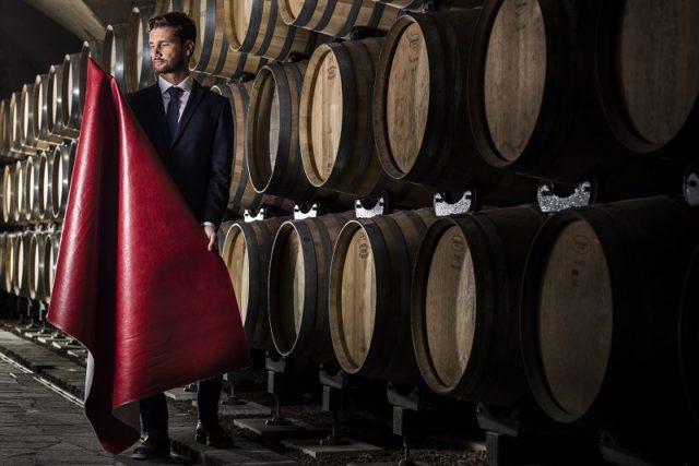 wineleather 1