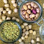 Dott. Basilio Malamisura: La cucina della felicità (senza glutine)