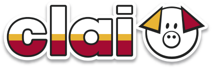 CLAI_logo